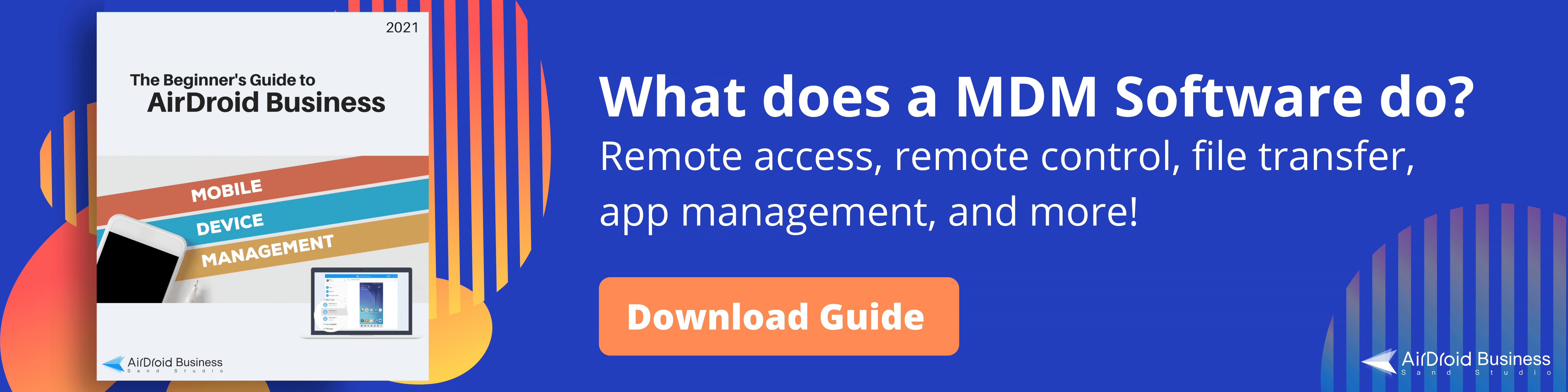 mdm_ebook_guide2.png