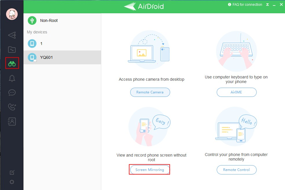 How_to_mirror_your_Android_screen_to_the_computer_with_AirDroid_p5.jpg