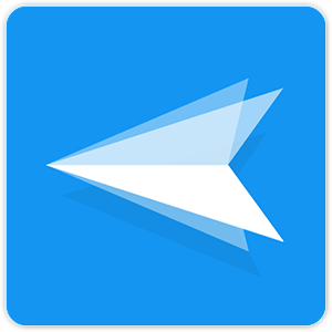 app_icon_xh.png