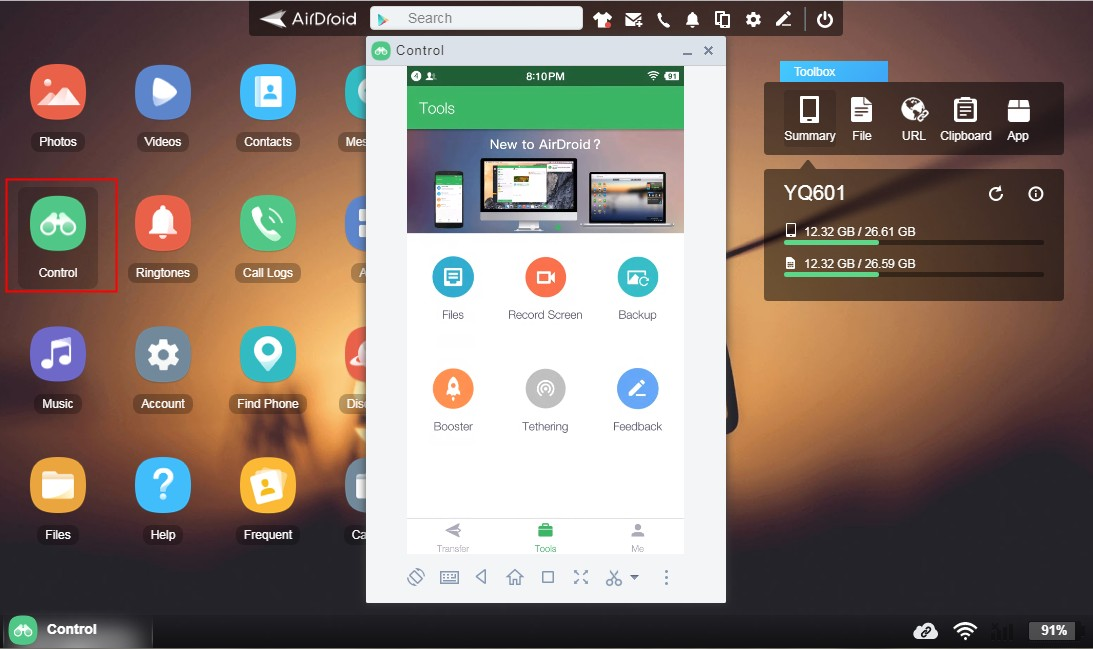 How_to_control_your_Android_devices_on_AirDroid_PC_Mac_would_change_.jpg