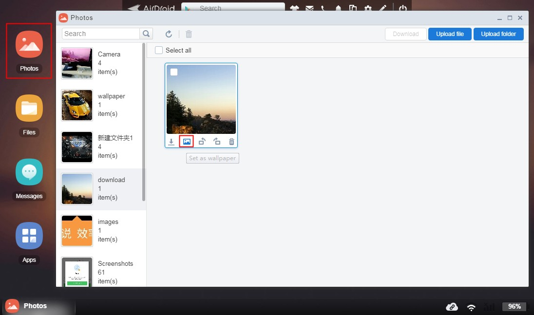 AirDroid_Web_Feature_Introduction_P8.jpg
