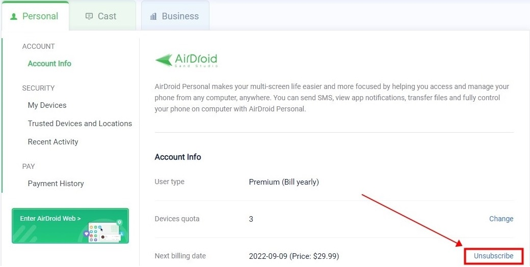 How_to_cancel_subscription_payment_recurring_of_AirDroid_Personal_Premium__2_ .jpg