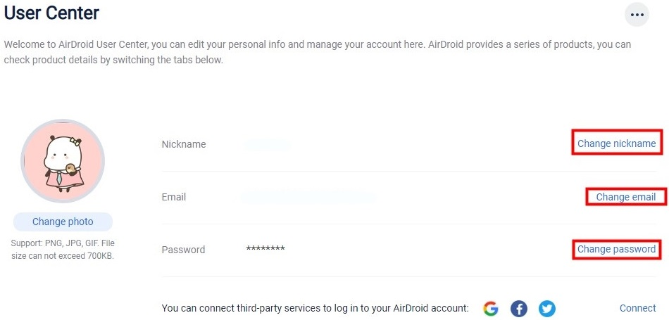How_to_change_email_password__nickname_of_AirDroid_personal_account.jpg